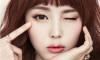 Nhấn mí mắt Hàn Quốc có đau không?