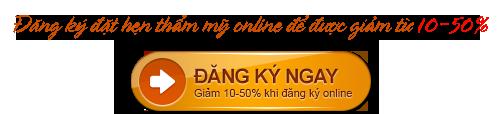 đăng ký trực tuyến